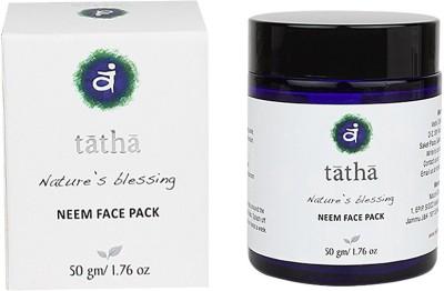 Tatha Neem Face Pack