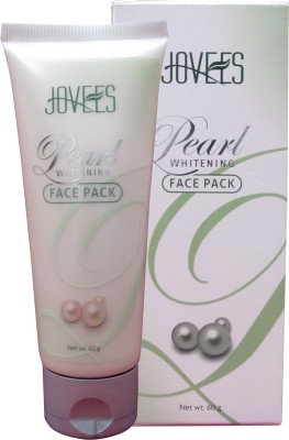 Jovees Pearl Face Pack