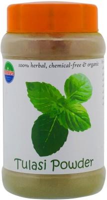 MahaGro Herbal Tulasi Powder