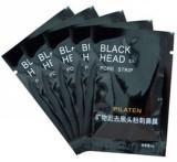 Pilaten Blackhead Blackhead Remover (Pac...
