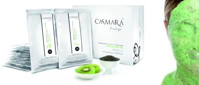 Casmara Retense Mask 2060
