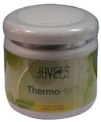 Jovees Face Lift Thermoherb (Pack of 2)
