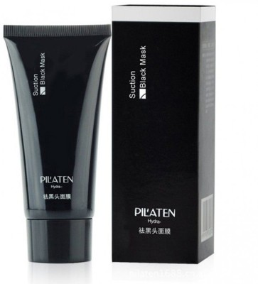 Pilaten Blackhead Remover Facial Mask