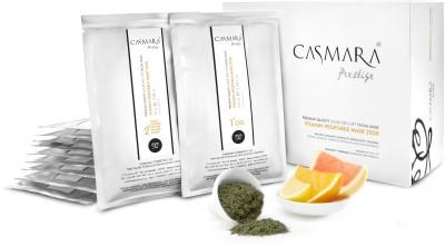 Casmara Vitamin Veg. Mask 2030