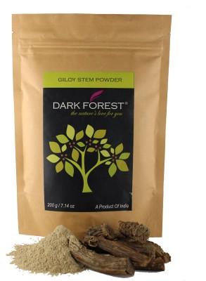 Dark Forest Giloy Powder