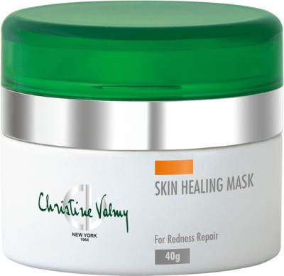 Christine Valmy Soothing Mask- All Skin