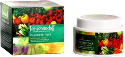 Aryanveda Herbals Vegetable Pack