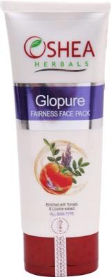 Oshea Glopure 120 g  available at Flipkart for Rs.175