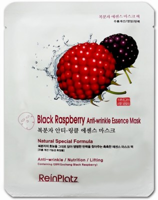 krishkare Anti Wrinkle Essence Mask