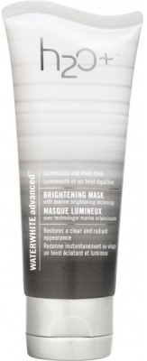 H2O Plus Waterwhite Advanced Brightening Mask Scrub