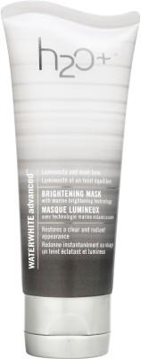 H2O Plus Waterwhite Advanced Brightening Mask