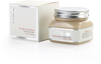 """Votre Collagen Luxe Masque  """"Firming And Lifting�"""