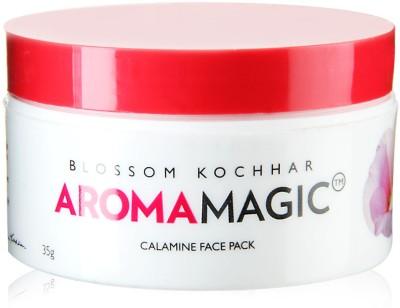 Aroma Magic Anti Acne Calamine Pack