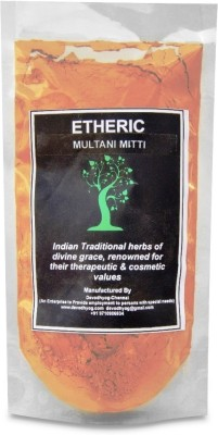 Etheric Multani Mitti Powder