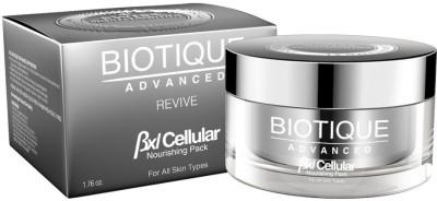 Biotique Advanced Nourishing Pack