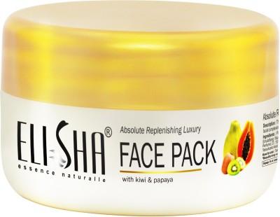 Elisha Face Pack(200 g)