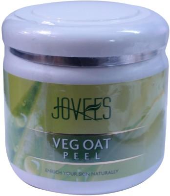 Jovees Herbal Veg Oat Peel