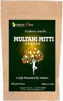 Nova Bios Multani Mitti