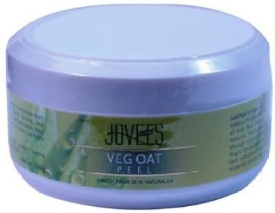 Jovees Veg Peel - 100gm (Pack of 2)