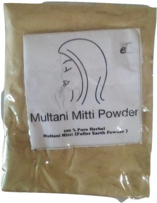 ETstore Multani Mitti Powder(100 g) at flipkart
