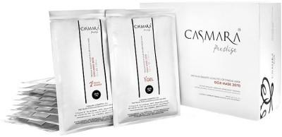 Casmara Goji Facial Mask - 2070 set of 10