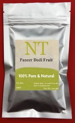 HerbalCenter Paneer Doda Fruit