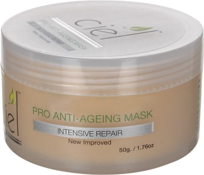 Ciel Pro Anti-Ageing Mask