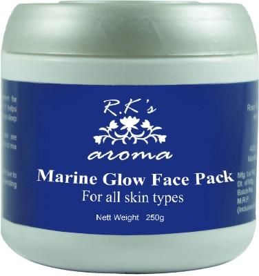 RK's Aroma Marine Glow pack
