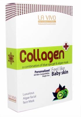 La Vivo Collagen Plus