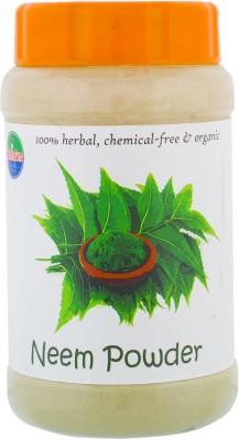 MahaGro Herbal Neem Powder