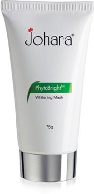 Johara Whitening Mask