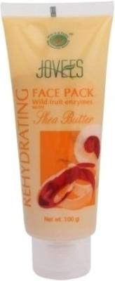 Jovees Shea Butter Pack