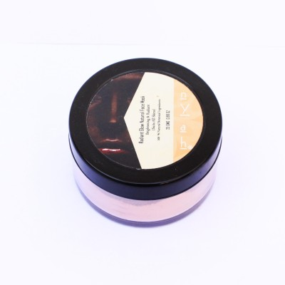 Nyah Radiant Glow Face Mask