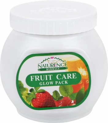 Naturence Harbal Fruit Care