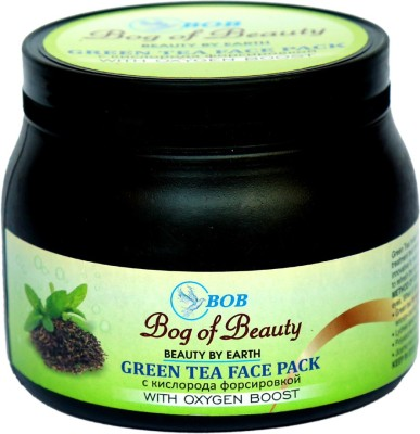 Bog Of Beauty With Oxygen Boost(500 ml)
