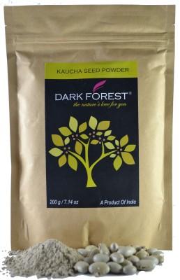 Dark Forest Kaucha Powder