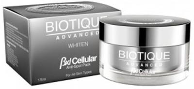 Biotique BXL Cellular Anti Spot Pack