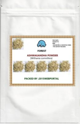 Forest Ashwagandha Powder