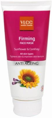 VLCC Firming Face Mask