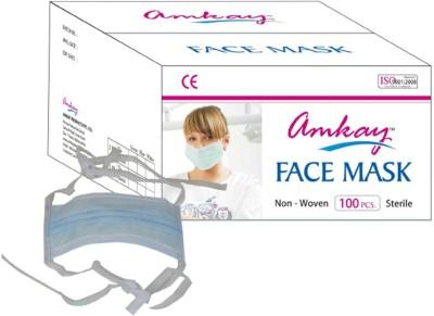 Amkay AM0011  Face Shaping Mask
