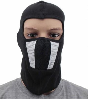 Trioflextech MASK01 Mask and Respirator