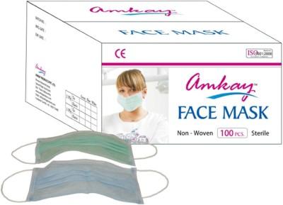 Amkay AM0005  Face Shaping Mask