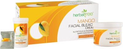 Herbal Tree Mango Bleach