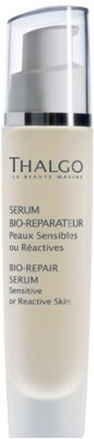 Thalgo Bio-Repair Serum