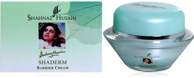 Shahnaz Husain Shaderm Barrier Cream