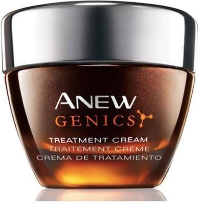 Avon Anew Genics Treatment Cream (30g)