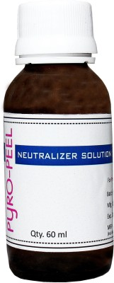 Pyro Peel Post Peel Solution(Neutralizer Solution)