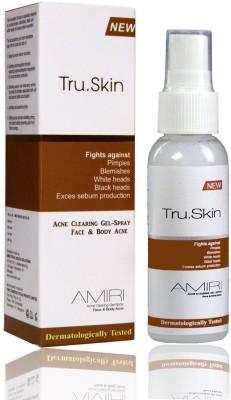 Tru.Skin Body Acne Spray