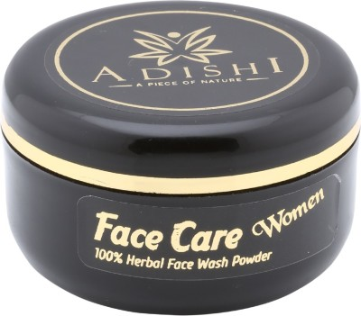 Adishi Face Care (Women)