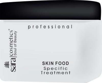 Sara Skin Food